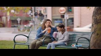 Crest Gum and Sensitivity TV Spot, 'Brain Freeze' - Thumbnail 8
