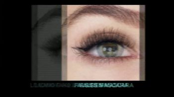 Maybelline New York The Falsies Mascara TV Spot, 'Volume' Feat. Gigi Hadid - Thumbnail 7