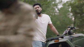 2019 Toyota Tundra TV Spot, 'Fin de semana' [Spanish] [T2] - Thumbnail 7