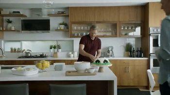 Google Nest Hub TV Spot, 'Gametime' Featuring Alexi Lalas, Rob Stone - Thumbnail 1
