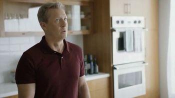 Google Nest Hub TV Spot, 'Gametime' Featuring Alexi Lalas, Rob Stone - Thumbnail 3