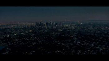 2019 Lexus ES TV Spot, 'Hijacked' [T2] - Thumbnail 1