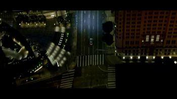 2019 Lexus ES TV Spot, 'Hijacked' [T2] - Thumbnail 2
