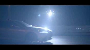 2019 Lexus ES TV Spot, 'Hijacked' [T2] - Thumbnail 6