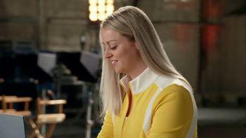 Microsoft Surface Laptop 2 TV Spot, 'Taylor Church: productora de televisión' [Spanish] - Thumbnail 5