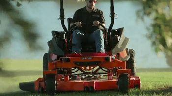 Bad Boy Mowers Outlaws TV Spot, 'Mow Fun!' - Thumbnail 5