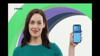 Blinkist TV Spot, 'The Key to Success'
