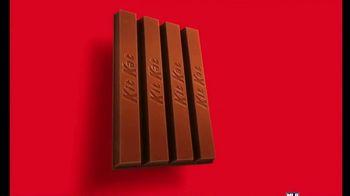 KitKat TV Spot, 'Reverse' - Thumbnail 3