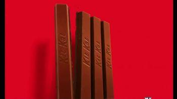 KitKat TV Spot, 'Reverse' - Thumbnail 4