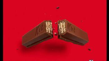 KitKat TV Spot, 'Reverse' - Thumbnail 6
