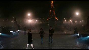 Men in Black: International - Alternate Trailer 43