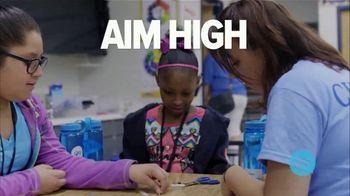 Andy Roddick Foundation TV Spot, 'Summer Slide' - Thumbnail 7