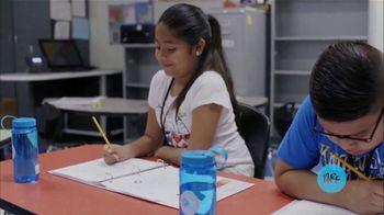 Andy Roddick Foundation TV Spot, 'Summer Slide' - Thumbnail 9