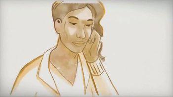 Alzheimer's Association TV Spot, 'Alarming Transition' - Thumbnail 1