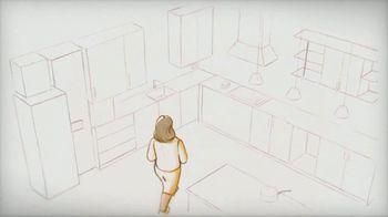 Alzheimer's Association TV Spot, 'Alarming Transition' - Thumbnail 3