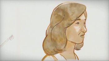 Alzheimer's Association TV Spot, 'Alarming Transition' - Thumbnail 5