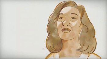 Alzheimer's Association TV Spot, 'Alarming Transition' - Thumbnail 6