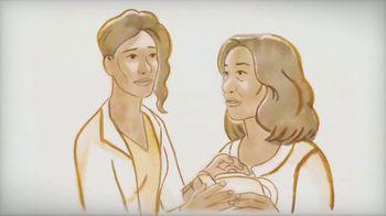 Alzheimer's Association TV Spot, 'Alarming Transition' - Thumbnail 7