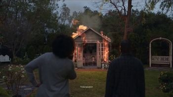 State Farm TV Spot, 'She Shed' - 43548 commercial airings