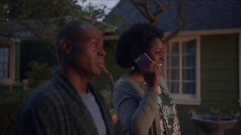 Nationwide Homeowners Insurance >> State Farm TV Commercial, 'She Shed' - iSpot.tv