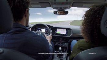 2019 Volkswagen Tiguan TV Spot, 'Diversión' [Spanish] [T2] - Thumbnail 6