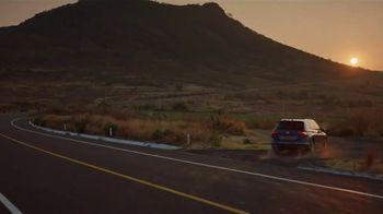 2019 Volkswagen Tiguan TV Spot, 'Diversión' [Spanish] [T2] - Thumbnail 7