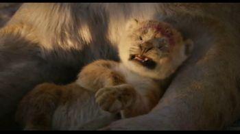 The Lion King - Alternate Trailer 9