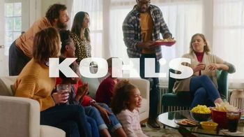 Kohl's TV Spot, 'Women's Flannels, Boots and Luggage' - Thumbnail 1
