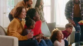 Kohl's TV Spot, 'Women's Flannels, Boots and Luggage' - Thumbnail 8