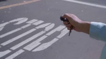 Metromile TV Spot, 'Parking' - Thumbnail 2
