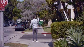 Metromile TV Spot, 'Parking' - Thumbnail 4