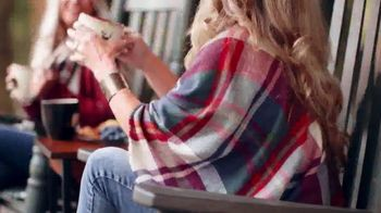 Bass Pro Shops Flannel Fest TV Spot, 'Flannel for All' - Thumbnail 5