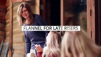 Bass Pro Shops Flannel Fest TV Spot, 'Flannel for All' - Thumbnail 6
