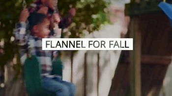 Bass Pro Shops Flannel Fest TV Spot, 'Flannel for All' - Thumbnail 9