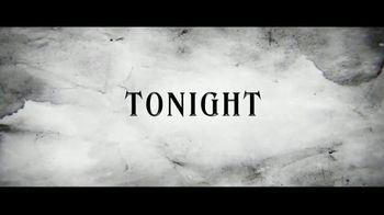 Maleficent: Mistress of Evil - Alternate Trailer 88