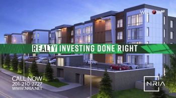 National Realty Investment Advisors, LLC TV Spot, 'Recession Proof' - Thumbnail 6