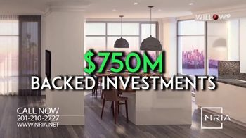 National Realty Investment Advisors, LLC TV Spot, 'Recession Proof' - Thumbnail 7