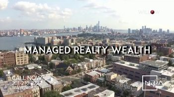 National Realty Investment Advisors, LLC TV Spot, 'Recession Proof' - Thumbnail 8