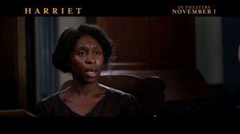 Harriet - Alternate Trailer 3