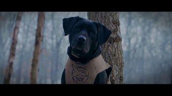 Cabela's Northern Flight TV Spot, 'Trust' - Thumbnail 8