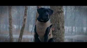 Cabela's Northern Flight TV Spot, 'Trust'