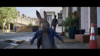 Peter Rabbit 2: The Runaway - Thumbnail 5