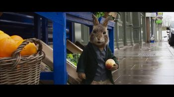 Peter Rabbit 2: The Runaway - Thumbnail 6