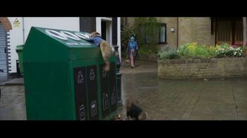Peter Rabbit 2: The Runaway - Thumbnail 8