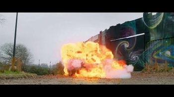 Zombieland: Double Tap - Alternate Trailer 34