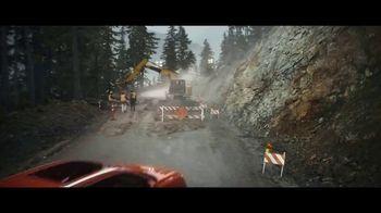 Audi TV Spot, 'Encuentra tu propio camino' [Spanish] [T2] - Thumbnail 1