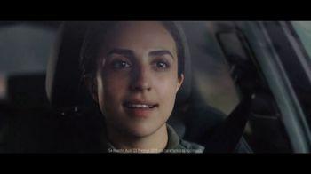 Audi TV Spot, 'Encuentra tu propio camino' [Spanish] [T2] - Thumbnail 3