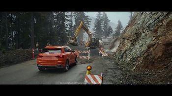 Audi TV Spot, 'Encuentra tu propio camino' [Spanish] [T2] - Thumbnail 4