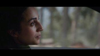 Audi TV Spot, 'Encuentra tu propio camino' [Spanish] [T2] - Thumbnail 6