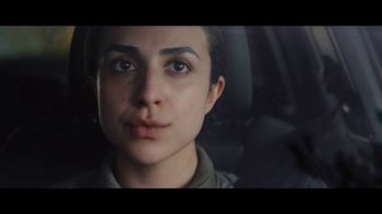 Audi TV Spot, 'Encuentra tu propio camino' [Spanish] [T2] - Thumbnail 8